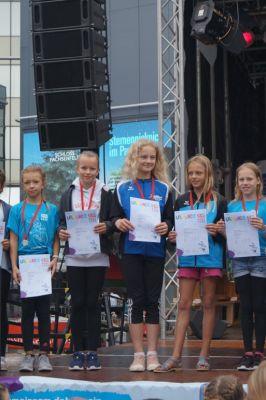 TurnfestsiegerinMagdalena-Gollwitzer
